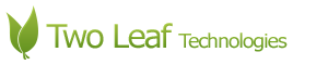 Two Leaf Technologies